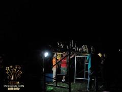 14 (ஜCOBRA FIREWORKS HONDURAS by Pirotecnia EMSஜ) Tags: pirotecniaems honduras mena fuegos artificiales juegos pirotecnicos piromusicales eventos shows luces roatan san pedro sula tegucigalpa