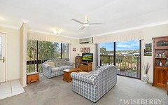 27 Collaroy Rd, Woodbine NSW