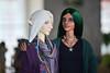 BJD Elfs meeting 2018 (Vlastelin Nichego) Tags: dolls abjd bjd dollzone