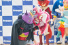 1DX_0805 (Studio Laurier) Tags: precure プリキュア プリキュアショー