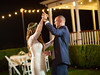 20170916-205222.jpg (John Curry Photography) Tags: gandolfolife 2068182117 johncurryphotography orcasisland seattle seattleweddingphotographer wedding httpjohncurryphotographynet johncurry777comcastnet johncurryphotographynet wwwfacebookcomjohncurryphotography