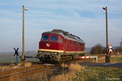 132 334 (21.02.18) Hohenebra Ort by rene_krebs -