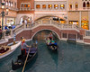 2016-07-10 The Venetian - canals of Venice 2 (Pondspider) Tags: pondspider anneroberts annecattrell usa lasvegas casinos thevenetian venice gondola gondolas