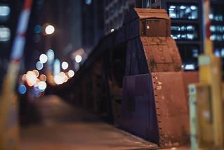 Madison Street Bridge