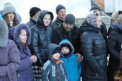 08. Торжество Православия 25.02.2018