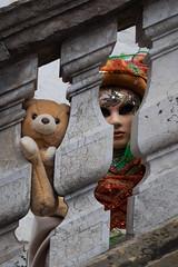 Carnaval vénitien d'Annecy (Laetitia.p_lyon) Tags: fujifilmxt10 annecy carnaval vénitien masque mask costume aria74 hautesavoie alpes alps carnival venetian