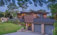 23 Redfield Road, East Killara NSW