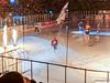 LFECN250218 (5 von 52) (PadmanPL) Tags: eishockey hockey icehockey frankfurt frankfurtammain ffm frankfurtmain löwen löwenfrankfurt esc ec bad nauheim badnauheim rote teufel spiel bericht spielbericht del2 blog bild bilder derby hessenderby