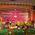 "Guru Puja 2018 _ 01 (21) <a style=""margin-left:10px; font-size:0.8em;"" href=""http://www.flickr.com/photos/47844184@N02/25718248328/"" target=""_blank"">@flickr</a>"