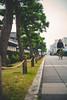 Bike Kyoto (mripp) Tags: art vintage retro old japan kyoto biking bike asia leica m10 summilux 50mm