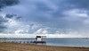 2016-12a-F4153 copia (Fotgrafo-robby25) Tags: arquitectura fujifilmxt1 lopagán marmenor murcia nubes