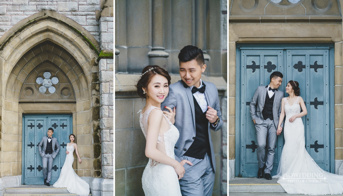 Alice&Basil-Prewedding-HL-HD-0017