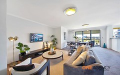 133/1-15 Fontenoy Road, Macquarie Park NSW