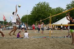 Beach 2005 (141)