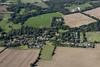 Shottisham in Suffolk - aerial (John D Fielding) Tags: shottisham suffolk above aerial nikon d81 hires village britain england viewfromplane aerialimage aerialphotography aerialview aerialimagesuk aerialphotograph hirez highresolution highdefinition hidef drone britainfromabove britainfromtheair