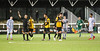 Cray Wanderers 1 Lewes 2 20 01 2018-675.jpg (jamesboyes) Tags: lewes cray bromley football bostik isthmian fa soccer action goal game celebrate celebration sport athlete footballer canon dslr