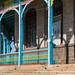 IMG_5713 Addis Abeba