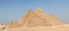 Cairo-528 (Davey6585) Tags: egypt ancientegypt cairo africa travel wanderlust travelphotography canon t7i canont7i canonphotography pyramid pyramids thepyramids greatpyramid khufu giza