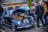 DSC_0827 copie (GreenEyes Photography) Tags: cars coffee american jap japonaise anglaise english power v8 corvette renault alpine v6 nissan 300zx z32