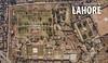 12633506_1689444877961853_2589469633325061126_o (visualsbydody) Tags: pakistan aerial aerialpakistan lahore skardu hunza karachi