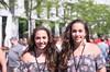 Parade des jumeaux Montréal 2017 (Sary Photo) Tags: twins day montréal montreal 2017 paradedesjumeaux parade jumeaux défilé fiesta latina placedesfestivals voit double nikon d800 70200mm boulevarddemaisonneuve