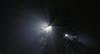 20180130_191052SamRawConv (Fabio Pirovano) Tags: samsung s6 fog mist ledlamps samsungrawconverter