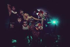 (Kylie Hellas) Tags: kylie kylieminogue video musicvideo clip sophie muller sophiemuller dancing bmg videoshoot shoot
