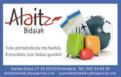 5-Alaitz