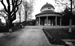 Stuttgart Historic, Study 036, 2018 (1nspired.artist) Tags: stuttgart bw blackandwhite schwarzweiss 35mm film fuji acros fujineopanacros pushed iso400 xtol