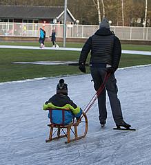 2018 Doornsche IJsclub (Steenvoorde Leen - 9.2 ml views) Tags: 2018 doorn utrechtseheuvelrug schaatsbaan doornscheijsclub ijsbaan natuurijsbaan people schoolkinderen schoolkids ice iceskating schaatsen skating tro ci tos de hielo schittshuhlaufen eislaufen skate patinar lobe pa skojter slee skatepark winter dutch thenetherlands schaatser schaatsers skaters holland skats fun ijspret icefun icy glide schaats katers palinar palinomos rink zicy