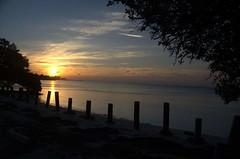 Florida Keys (6) (Beadmanhere) Tags: florida keys
