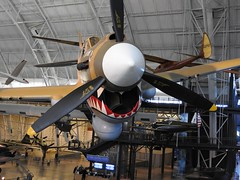 "Curtiss P-40-E Kittyhawk 5 • <a style=""font-size:0.8em;"" href=""http://www.flickr.com/photos/81723459@N04/26364376828/"" target=""_blank"">View on Flickr</a>"