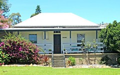 51 Campbell Street, Moruya NSW