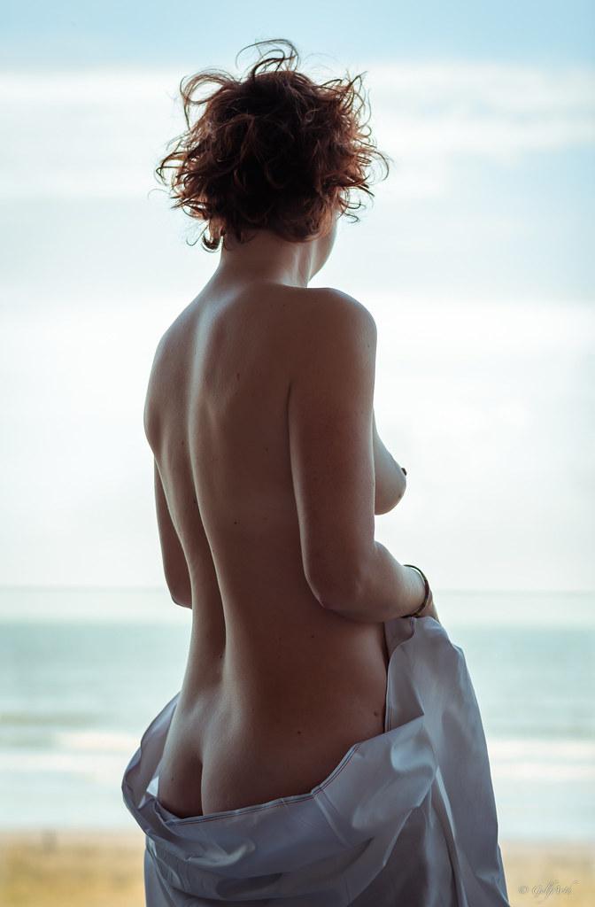 femme nue erotique escort france