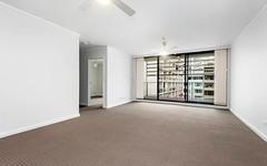 703/58-62 Mountain Street, Ultimo NSW