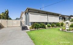 59 Hammond Road, Noraville NSW