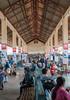 Si Phan Don (daniel-weber) Tags: paksé pakxe laos southeastasia siphandon dondet nikond800 nikon tamron tamron85f18vc tamron85mmf18 traveling travelphotography reise don det south 4000 islands d800