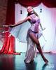 Terra Divine (Eric Paul Owens) Tags: shrunkenhead burlesque terradevine girlsgagsandgiggles ggg moncherie