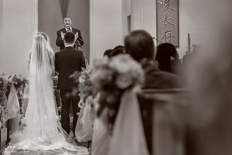 台北國賓飯店 教堂證婚 午宴  婚攝 台北婚攝 婚禮攝影 婚禮紀實 JSTUDIO_0051