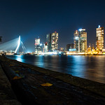 Visiting Rotterdam thumbnail