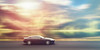 Aston Martin DB9 (VGAPhoto) Tags: vgaphoto gaudillat studio35 automotive automobile rigshot rig cars voiture photography photographie canon 5d markiii nikon d800 poselongue longexposure france sigma lightning flashs strobe carspotting compositing graphiste graphique photoshop lightroom adobe