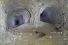 DSC_0032 (SubExploration) Tags: ww2 ww2tunnels tunnels air raid shelter airraidshelter arp