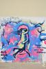 16/1/2018, Πάροδος Ηρώων Πολυτεχνείου Ζωγράφου - 3 φωτό  #art #StreetArt #graffiti #Athens  If you want to see more, visit my blog http://streetartph0t0s.blogspot.gr/ (mkargop) Tags: art streetart graffiti athens