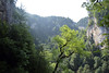 В ущелье Курджипс. In the gorge Kurdzhips (Kira Pichano) Tags: ущелье курджипс природа красота горы мезмай кубань россия туризм поход девушка мох река gorge kurdzhips nature beauty mountains mezmay kuban russian tourism hike moss river girl naturschönheiten berge tourismus wanderung moos fluss mädchen outdoor