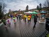 East Lake Sammamish Trail - South Samm A Opening Day/Ribbon Cutting (kingcountyparks) Tags: elst regionaltrail sammamish ribboncutting grandopening elibrownell winter