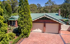 37 Ulverston Way, Lakelands NSW