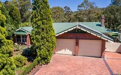 37 Ulverston Way, Lakelands NSW
