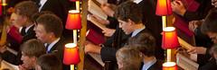 2018 Radley 175 (Radley College) Tags: marketing chapel choir