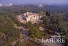 15800352_1866088023630870_3747838671132127380_o (visualsbydody) Tags: pakistan aerial aerialpakistan lahore skardu hunza karachi