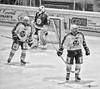 Another fuc*ing goal (NRG SHOT) Tags: italianhockeyleague hockey icehockey hockeysughiaccio ice sport nrgshot chiavenna hcchiavenna hockeyclubchiavenna hockeylife hockeyteam hockeyplayer hockeystick action puck stick persone insegna goal ihl monochrome